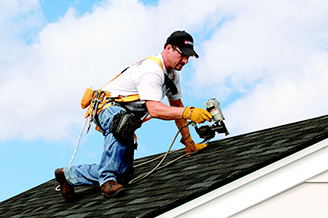commercial_roofers_toronto_sunrise_roofing_ltd