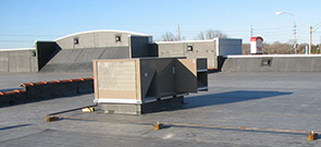 commercial_roofing_companies_toronto