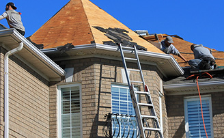 commercial_roofing_company_toronto