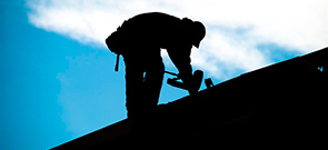 commercial_roofing_mississauga_flat_roofs