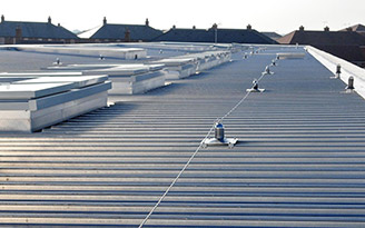 commercial_roofing_toronto_sunriseltd