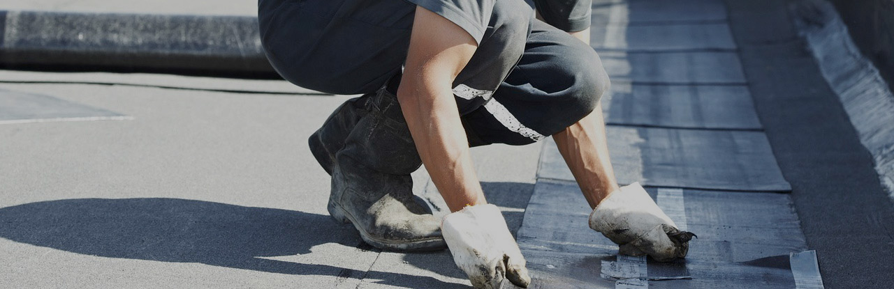 Commercial Roofers Toronto Mississauga