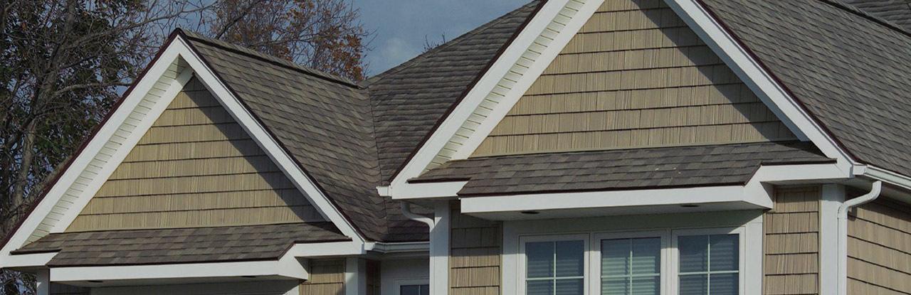 Sunrise Roofing Roofing Companies Burlington Commercial